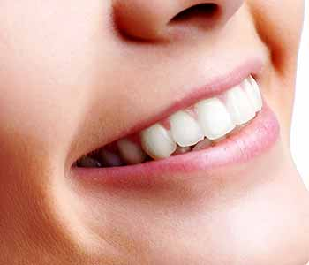 Transform your smile with ultra-thin veneers Dr. Paul O'Malley for a consultation