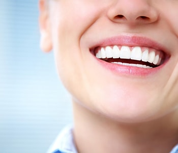 Dr. Paul O'Malley What is the cost of full mouth reconstruction in the Encino and Los Angeles, CA area?