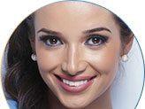Natural Cosmetic Dentistry