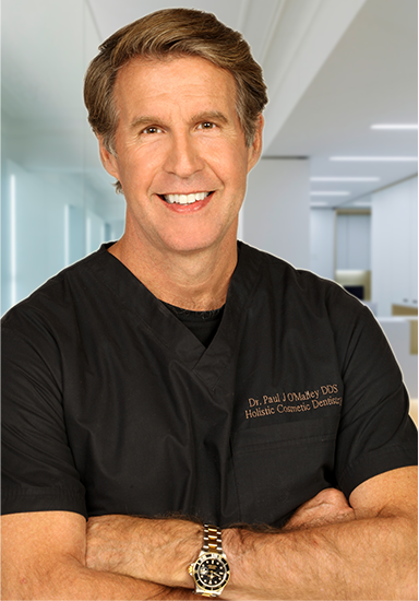 Dentistry Encino - Being a Dentist Means Business