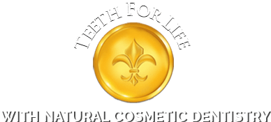 Dentist Encino - Teeth for Life- With Natural Cosmetic Dentistry