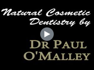 Before and After Photos Encino - Natural Cosmetic Dental Practice