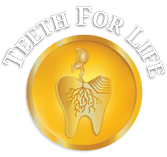 Teeth for Life- With Natural Cosmetic Dentistry